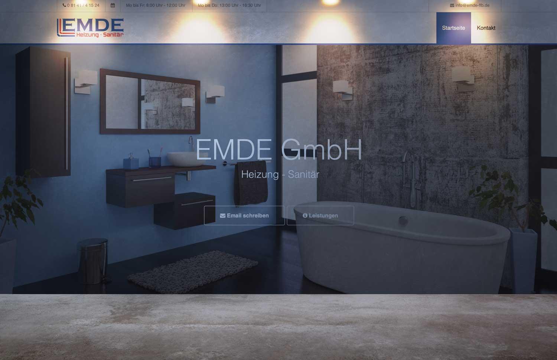 Elektro-Hodyra-Partner-EMDE